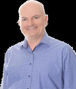 Mag. Dietmar Sternbauer - Ihr Steuerberater in Wels